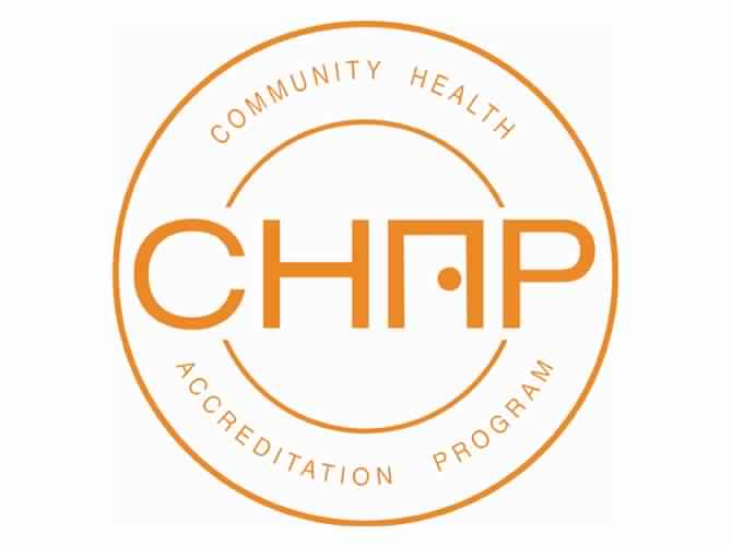 CHAP Accreditation: First in the UAE & in the MIDDLE EAST